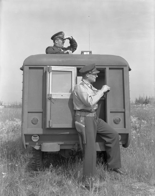 1943-07-command-car-jeep-concept-exterior8