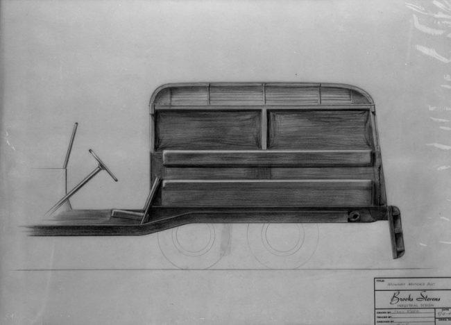 1943-07-command-car-jeep-concept-illustration1