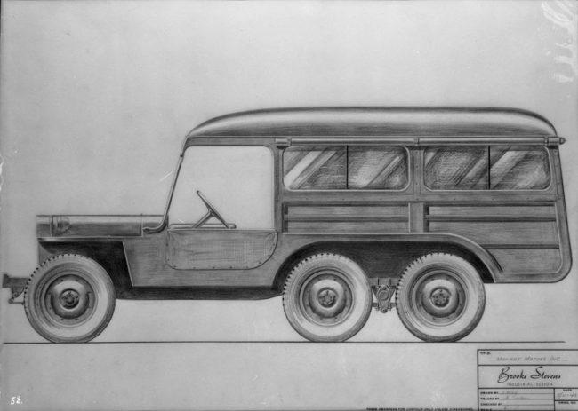 1943-07-command-car-jeep-concept-illustration2