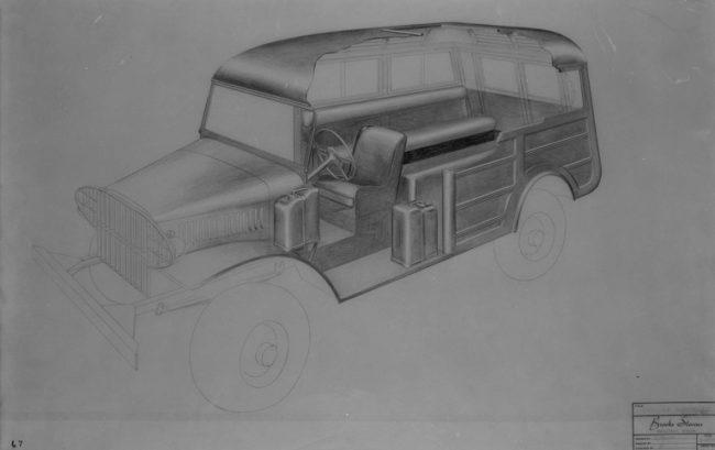 1943-08-command-car-jeep-small-version-illustration1