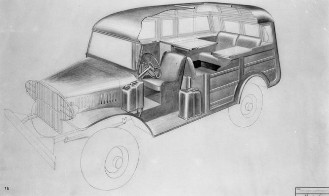 1943-08-command-car-jeep-small-version-illustration2
