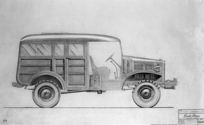1943-08-command-car-jeep-small-version-illustration3