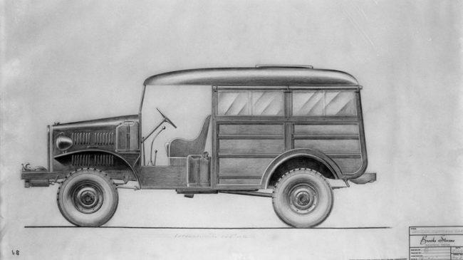 1943-08-command-car-jeep-small-version-illustration4