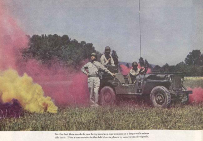 1943-11-20-sat-evening-post-smoke-screen-color-photo-demonstration-pg24