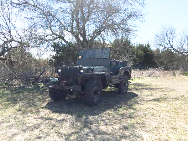 1943-mb-whitney-tx1