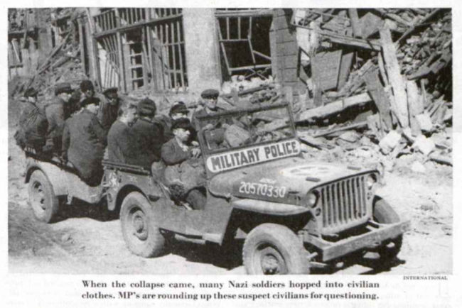 1944-06-02-sat-evening-post-tame-germans-problem-jeep-photo-pg-19