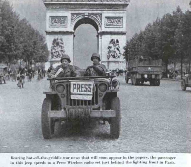 1944-10-21-sat-evening-post-press-jeep-paris-arch-photo-pg20