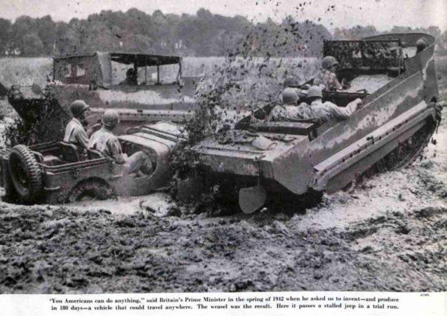 1945-02-09-sat-evening-post-weasel-test-pg12