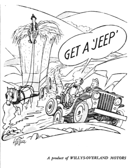 1946-10-12-colliers-get-a-jeep-pg71