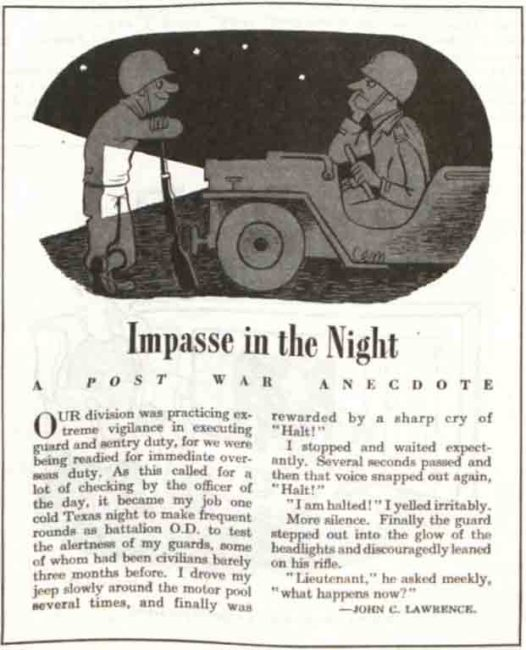 1946-11-02-sat-evening-post-cartoon-impasse-at-night