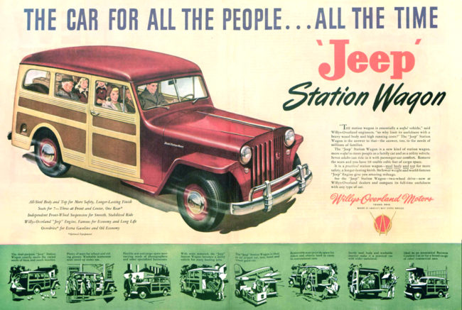 1946-12-21-sat-evening-post-car-for-all-purposes-ad-pg56-572-lores