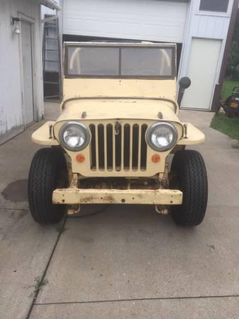 1946-cj2a-clay-ny6
