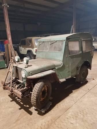 1946-cj2a-cleve-oh1