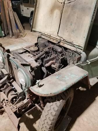1946-cj2a-cleve-oh2