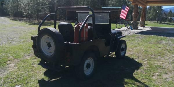 1946-cj2a-libby-mon4