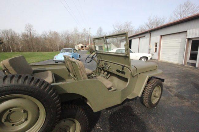 1946-cj2a-peru-in3