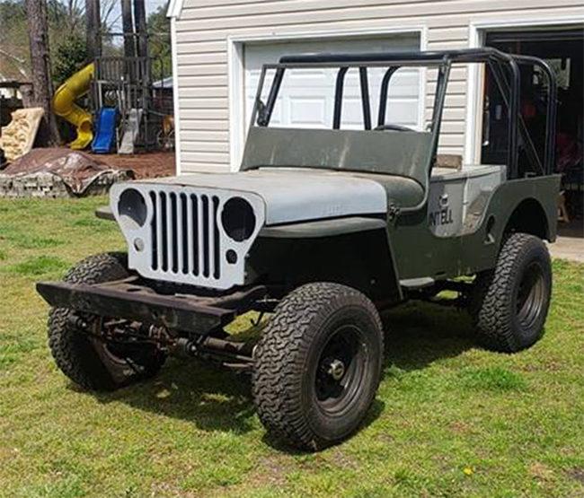 1946-cj2a-project
