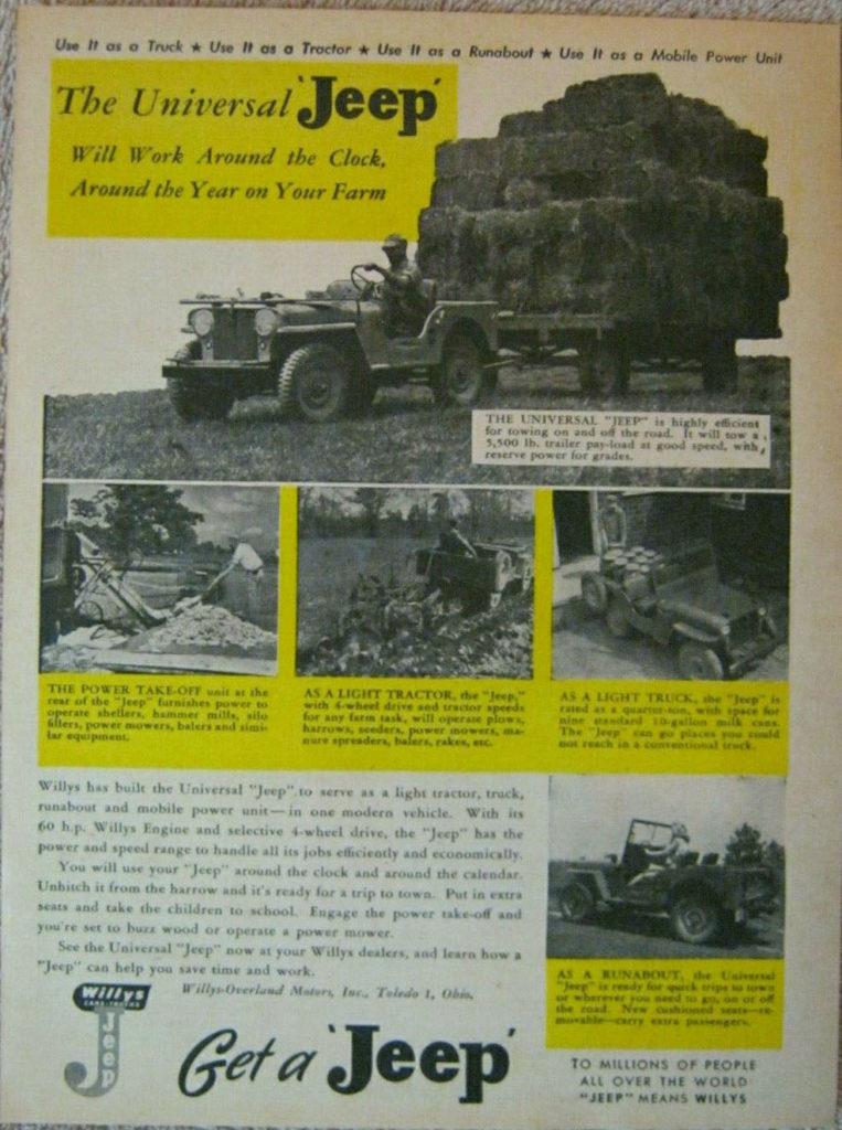 1946-get-a-jeep-j-logo-ad