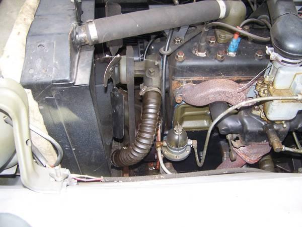 1946-mb-lebanon-or7