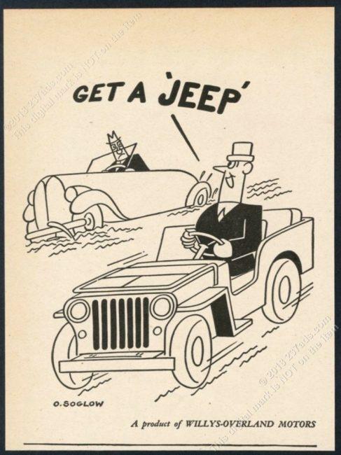 1946-print-ad-get-a-jeep