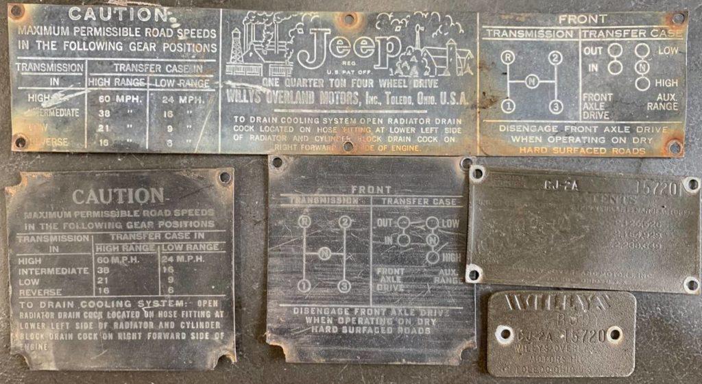 1946-vec-cj2a-anaheim-ca2