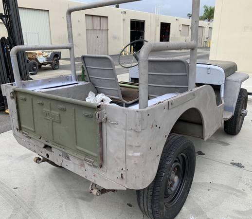 1946-vec-cj2a-anaheim-ca4
