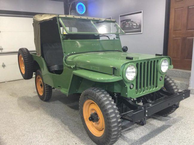 1946-vec-cj2a-minn-mn2