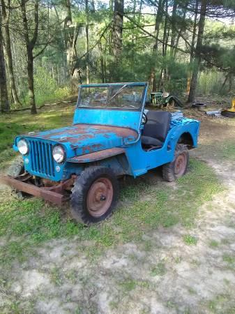 1947-cj2a-purlear-nc40