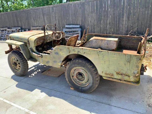 1947-mb-extended-krugerville-tx0