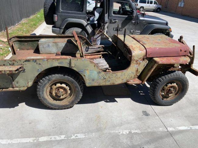 1947-mb-extended-krugerville-tx3