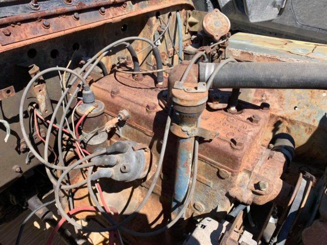 1947-mb-extended-krugerville-tx4