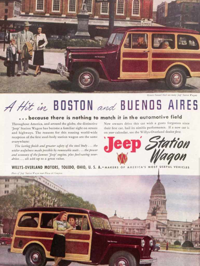 1948-02-07-sat-evening-post-boston-to-buenos-aires-pg108