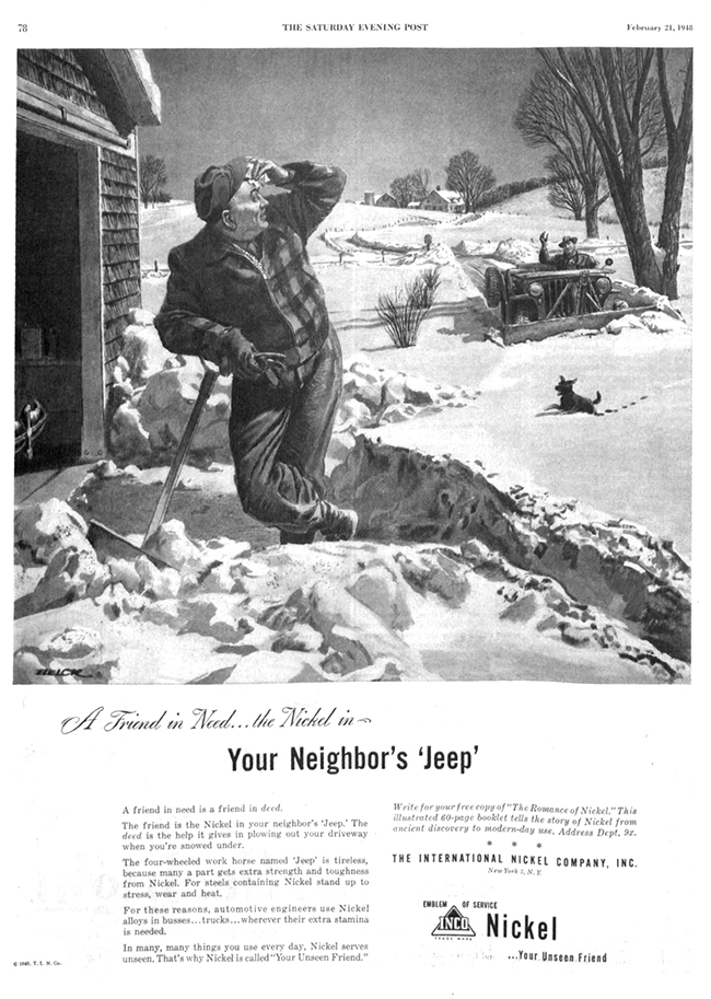 1948-02-21-nickel-ad-jeep-snow-pg78-lores
