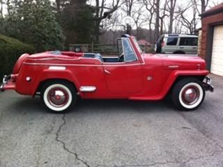 1948-jeepster-glenshaw-pa