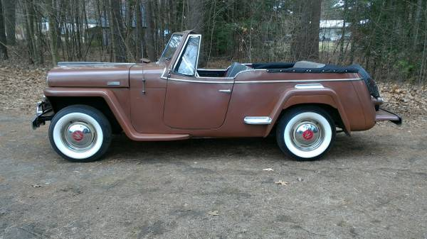 1948-jeepster-nh91