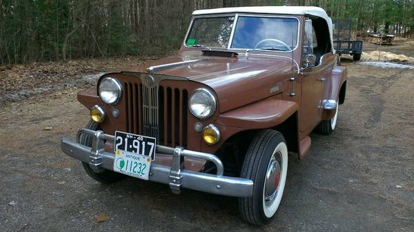 1948-jeepster-nh92
