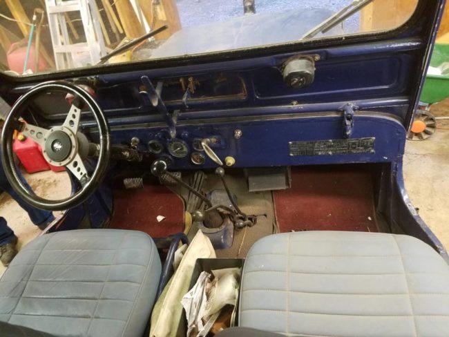 1949-cj3a-lakeside-az3