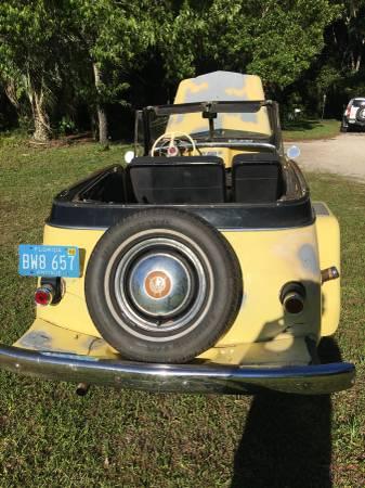 1949-jeepster-florida-4