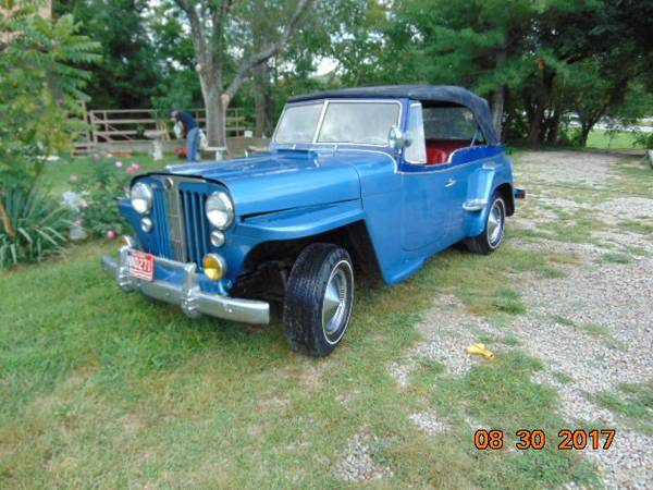 1949-jeepster-lawrence-ks1