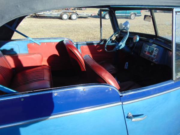 1949-jeepster-lawrence-ks3