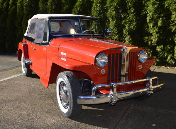 1949-jeepster-wg-pa1