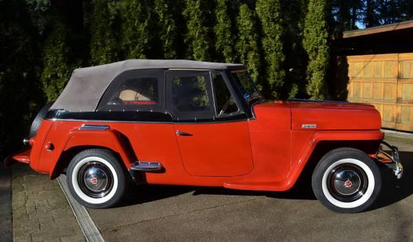 1949-jeepster-wg-pa2