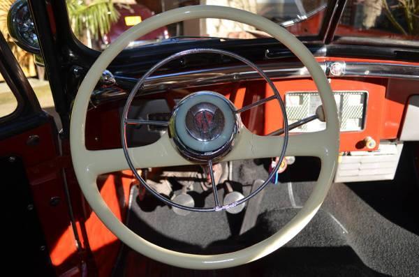 1949-jeepster-wg-pa3