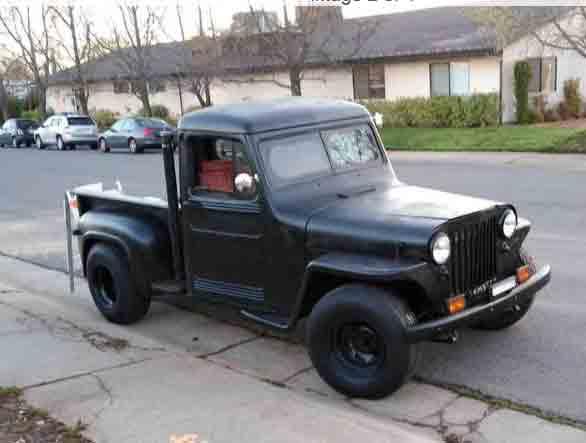 1949-truck-sacramento-cali9
