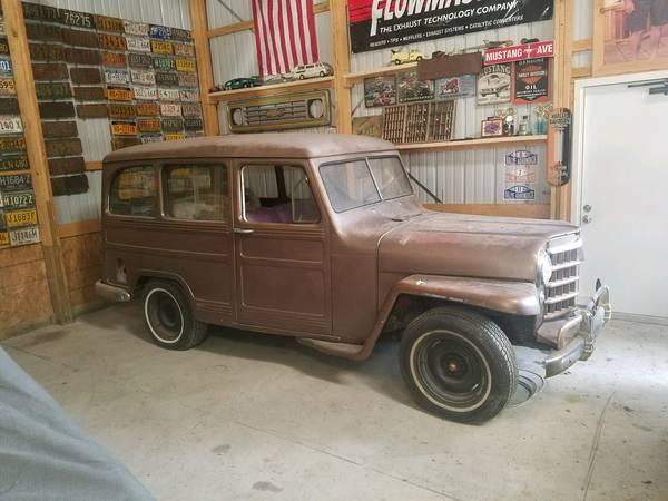 1950-wagon-schen-ny2