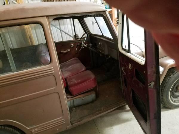 1950-wagon-schen-ny3