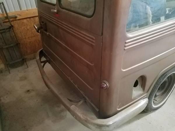 1950-wagon-schen-ny4