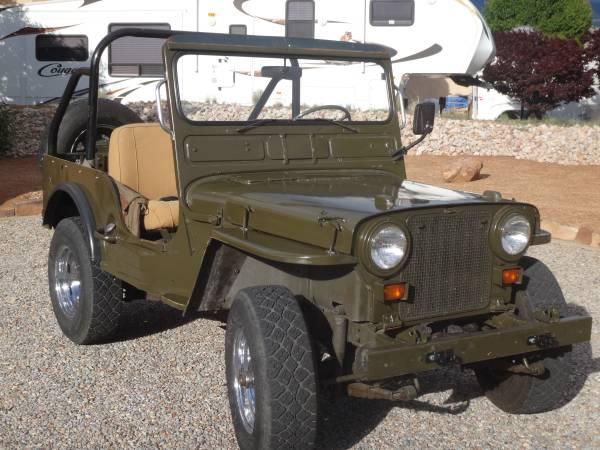 1951-m38-alb-nm6