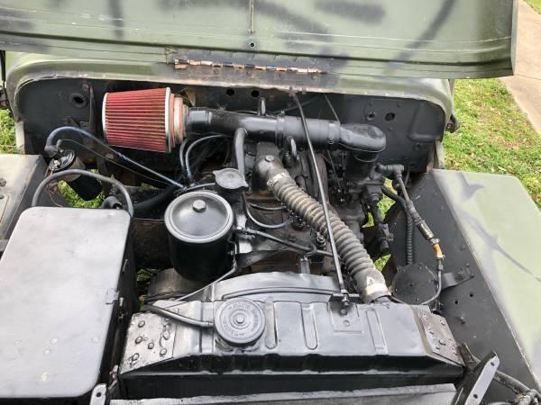 1951-m38-lewisville-tx3