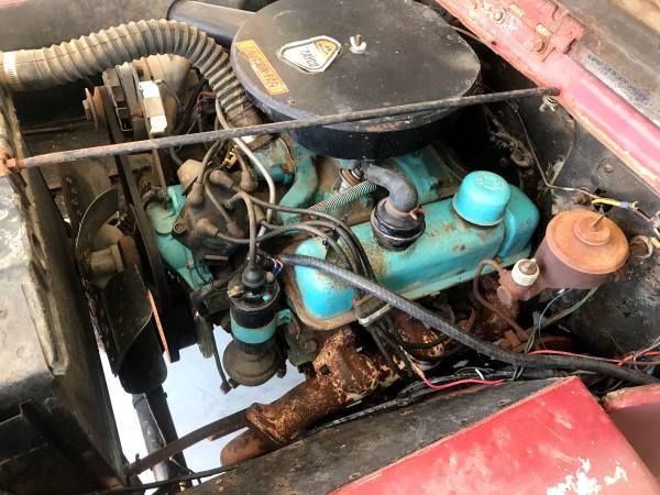 1951-m38-phx-az8